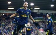 Nhận định Arsenal vs Brighton: Không dễ cho Pháo thủ