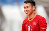 3 ứng viên nặng ký cho danh hiệu Quả bóng Vàng Việt Nam 2019