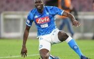 Kalidou Koulibaly có xứng đáng với mức giá 150 triệu euro?