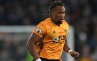 Fan Liverpool mê mẩn 'quái thú' của Wolves: 'Klopp phải chiêu mộ anh ấy'