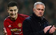 6 thương vụ chuyển nhượng nội bộ Big Six có thể xảy ra: Mourinho tái ngộ trò cũ