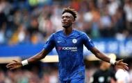 Nhận định Newcastle vs Chelsea: Chờ tin vui từ Anfield