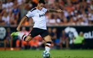 M.U nhắm 'hung thần của Barca', giá 118 triệu bảng