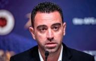 Xavi gia hạn với Al-Saad, nhưng cơ hội cho Barca vẫn còn