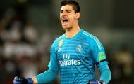Real thắng nhọc nhằn, Zidane dành lời khen thật lòng cho 1 cái tên