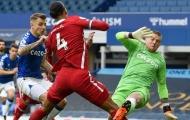 Van Dijk vắng mặt, Liverpool liền gửi 'tin buồn' cho Tottenham