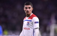 Giám đốc lên tiếng, Arsenal còn cơ hội chiêu mộ 'phù thủy Ligue 1'?