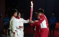 Brunei rút lui không đăng cai SEA Games 2019
