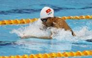Phá kỷ lục SEA Games, Ánh Viên đối mặt nguy cơ bỏ thi