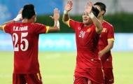 Người Thái tung 'đòn gió' trước trận gặp U23 Việt Nam?