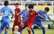 19h30 ngày 10/06, U23 Việt Nam vs U23 Thái Lan: Chạy đà cho chung kết