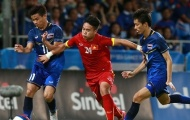 U23 Việt Nam: Trận thua cần thiết