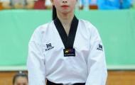 Suýt mất oan HCV, hoa khôi và BHL ĐT Taekwondo Việt Nam nói gì?