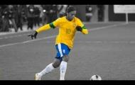30 kỹ thuật kinh điển của Ronaldinho