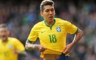 Những ngôi sao Copa America có thể trở thành tân binh của M.U và Chelsea mùa hè này