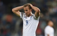 Thi đấu nhạt nhòa, U21 Anh thất bại trước Bồ Đào Nha
