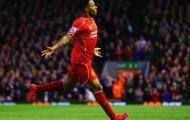 Liverpool: Sterling = 45 triệu bảng hoặc không gì cả