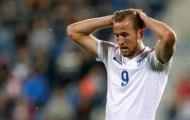 Các đội tuyển trẻ của nước Anh: Giá trị chuyển nhượng có phải là tất cả?