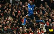 CHÍNH THỨC: Kondogbia gia nhập Inter Milan