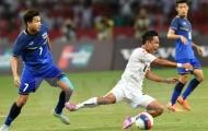 Điều tra cáo buộc gian lận vé trận chung kết bóng đá SEA Games 28