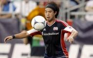 Lee Nguyễn lại tiếp tục gây sốc tại giải nhà nghề Mỹ