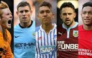 Liverpool: Lượng nhiều nhưng chất có tốt?