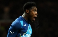Welbeck: Arsenal sẽ vô địch Premier League, nếu…