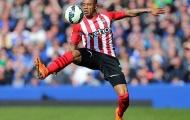 Hé lộ nguyên nhân giúp Liverpool có hợp đồng thứ 6