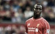 Sẽ có 6 cầu thủ Liverpool phải rời Anfield trong mùa Hè này