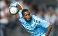 Tin vui cho M.U: Tottenham đã tìm được người thay Lloris