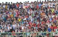 """Công Vinh: """"V-League cần nhiều những trận đấu Becamex Bình Dương – HAGL"""""""