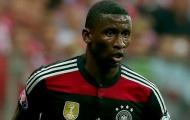 Chelsea mê mẩn hậu vệ 22 tuổi người Đức