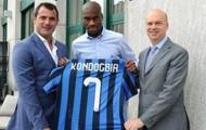 Ảnh chế: Nói ít mua nhiều, Serie A làm náo loạn châu Âu