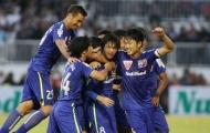 Những lò đào tạo trẻ tiềm năng của bóng đá Việt Nam