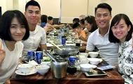 """Ủng hộ Hòa Minzy, tuyển thủ U23 Việt Nam bị fan tẩy chay và """"ném đá"""""""