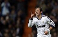 """Real Madrid và những """"tượng đài"""" bị Florentino Perez phá huỷ"""