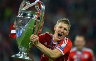 Schweinsteiger về M.U, Bayern mất trái tim và khối óc
