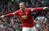 Top 5 cầu thủ người Anh đắt giá nhất lịch sử