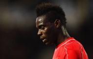 Balotelli bị CĐV ghét, Fiorentina hướng đến con mồi của Monaco