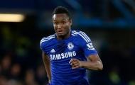 Sao Chelsea quyết bám trụ ở sân Stamford Bridge