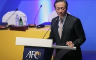 Cổ đông chính của Hyundai muốn tranh chức Chủ tịch FIFA