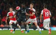 5 điều rút ra sau trận Arsenal 1-0 Chelsea