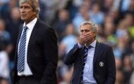 Chelsea trước mùa giải mới: Hổ ẩn mình