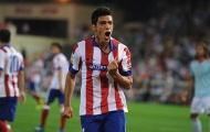 CHÍNH THỨC: Ngôi sao thứ 6 rời Atletico, gia nhập Premier League