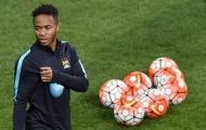 """Tân binh MU, Arsenal không đủ """"trình"""" đá cho Chelsea"""