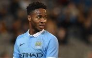 'Sterling có thể đáng giá 100 triệu bảng'