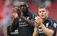 Đánh giá màn ra mắt của các tân binh Liverpool