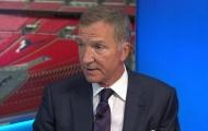 Thay John Terry, Mourinho muốn gì?