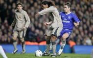 Ronaldinho: Người biến những điều không thể thành có thể
