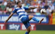 """Bournemouth quyết tâm giải cứu """"sát thủ"""" Premier League mùa trước"""
